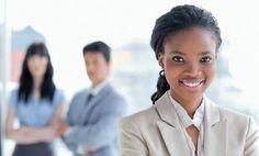 Internet - Altemploi : le portail de recrutement de l'Afrique dynamique - 04/05/2015 - http://www.camerpost.com/internet-altemploi-le-portail-de-recrutement-de-lafrique-dynamique-04052015/?utm_source=PN&utm_medium=CAMER+POST&utm_campaign=SNAP%2Bfrom%2BCamer+Post