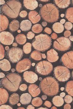 Natural Wood (wallandimage.com)