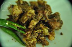 Koorka-Pork ularthiyathu