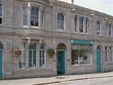The Cornish Studies Library is the only public library with professional librarians and staff who specialise solely in helping those who are studying Cornwall. It holds a wide ranging collection covering all subjects from mining to modern art, poetry to prehistory, and family history to farming.