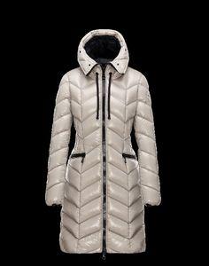 prada online shop, Moncler Damen outlet, Moncler Mantel Fashion