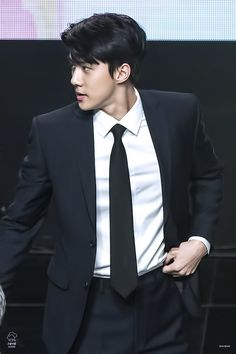 Suits and Second Thoughts A/N: This is a Sehun fluff thing requested by Thanks for the idea! IT'S SO LONG THO Pairing: Oh Sehun x g!Reader Summary/Prompt: You wake up. Kris Wu, Kyungsoo, K Pop, Z Cam, Kim Jongdae, Exo Ot12, Kpop Exo, Fandoms, Exo Members