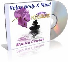 Relaxation: Relax Body & Mind Meditation, Audio, Relax, Mindfulness, Keep Calm, Consciousness, Zen, Awareness Ribbons