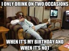 Funny happy birthday images bday joke photos funny happy birthday pictures friend brother sister husband wife mom dad funny birthday wallpapers.