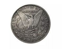 US$ 39.98 - Hand Carved Coins - m.sheinv.com Coin Art, Rare Coins, Coin Collecting, Cool Tools, Cool Items, Silver Coins, Art Forms, Sculpture Art, Hand Carved