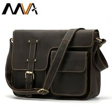 40e156ea2b61 Free shipping on Men s Bags in Luggage   Bags and more on AliExpress.  Crossbody BagsSatchelTote BagLeather ...