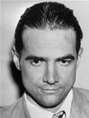 Gene Tierney, Howard Hughes, Rich Boy, Richest In The World, Flying Boat, Zodiac Capricorn, Albert Einstein, Old Hollywood, Aeroplanes