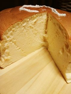 Cheesecake, Camembert Cheese, Food, Cheesecakes, Essen, Meals, Yemek, Cherry Cheesecake Shooters, Eten