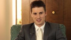 Great LDS video about faith! Logan is a RM and recently taught for a couple years at the MTC.