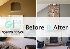 High Quality Guehne Made   Kansas City | Home Remodeling | Home Styling | Custom  Woodworks |