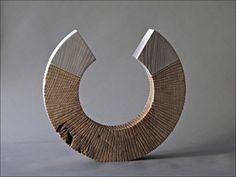 Arc Frêne 45 cm