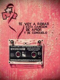 Redondos Song Lyrics, Rock And Roll, Pop Art, Romantic, Songs, My Love, Photography, Inspiration, Erika