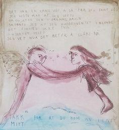 Mittens, Letter, Art, Fingerless Mitts, Art Background, Kunst, Fingerless Mittens, Performing Arts, Gloves