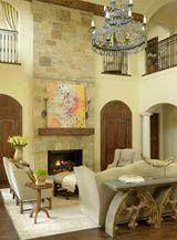 Decora tu casa al estilo toscano