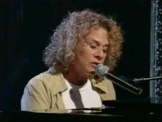 Carole King - So Far Away