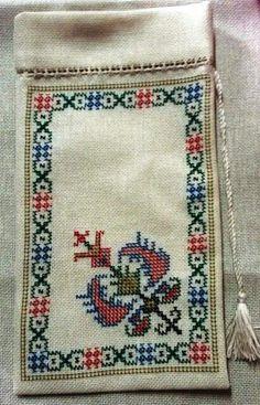 PARA KESESİ-   money purse