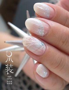 nail salon 爪装 ~sou-sou~ (入間・狭山・日高・飯能 自宅ネイルサロン) -51ページ目