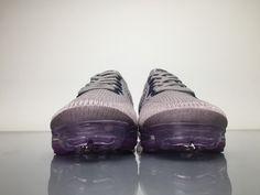 2019 Nike Jordan and Adidas Sneakers Release Date Blue Sneakers, Adidas Sneakers, Tap Shoes, Dance Shoes, Sneaker Release, Nike Air Vapormax, Jordans, Purple, Dancing Shoes