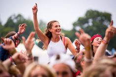 Best TV catch-up on Freeview Play: Glastonbury 2016, Celebrity Masterchef and more - https://www.aivanet.com/2016/06/best-tv-catch-up-on-freeview-play-glastonbury-2016-celebrity-masterchef-and-more/