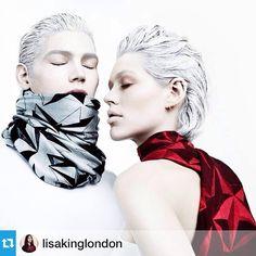 Lisa king designs