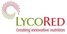 LycoRed - Supply Chain, FocalPoint & Payroll Case Study