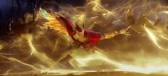 Xayah and Rakan: Wild Magic - New Champion Teaser, Xayah and Rakan: Wild Magic | New Champion Teaser - League of Legends, Riot Games, Riot, League of Legends, League, LoL, MOBA, ARTS, RTS, Xayah, Rakan, Zed, Shadow Acolytes, The Rebel, The Charmer, duo, vastaya, Ionia, champion, teaser, trailer, cinematic, ADC, support, bot, bot lane