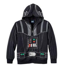 751ed38f Cheap sweatshirt boy, Buy Quality children's sweatshirts directly from  China child sweatshirt boys Suppliers: Star Wars Avengers, Iron Man  Children ...