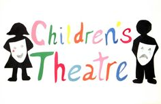 Is to encourage children enrolled in grades 1-12 to develop their talent and appreciation for the theatre arts, to participate in all phases of a theatrical production, and to understand theatre arts as an educational entertainment medium.""