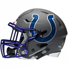 Indianapolis Colts                                                                                                                                                     More