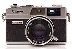OLD Canon Camera http://canoncamera.us