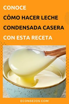 Pin on recetas Mexican Food Recipes, Sweet Recipes, Dessert Recipes, Flan, Easy Cooking, Cooking Recipes, Delicious Desserts, Yummy Food, Baking Basics