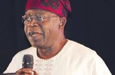 Kogi Group Calls For Arrest Of Tinubu Over Abubakar Audus Death -THE TRENT