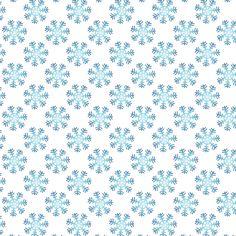 x Disney-frozen-anna-elsa-novo-design - Minus Anna Frozen, Disney Frozen, Elsa Anna, Printable Paper, Creations, Quilts, Blanket, Olaf, Design