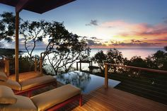 Lizard Island Resort, Queensland - #CNTraveller