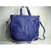 Bottega Veneta Online Outlet Intrecciato Crossbody Bags Light Blue BV UK251 366fd11745