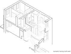 Elgin_Crescent_Apartment_by_Andrew_Pilkington_dezeen_0_1000.gif 1,000×768 pixels