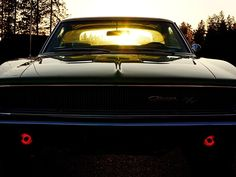 Zayden Robertson - Backgrounds In High Quality - dodge charger picture - 2048x1536 px