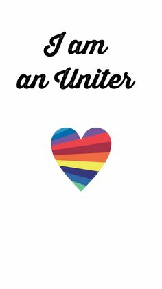 Eu amo now United Nu Wallpaper, Tumblr Wallpaper, Galaxy Wallpaper, Cute Couple Halloween Costumes, Famous Books, Love Now, Frases Tumblr, Social Platform, Best Part Of Me