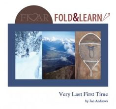 fiar-fold-very-last-first-time