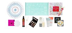 really impressed with fabfitfun subscription box! Treat yourself to something special -- here's $10 off your first FabFitFun box.