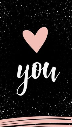 Love You wallpaper backgrounds Phone Wallpaper Quotes, Emoji Wallpaper, Heart Wallpaper, Wallpaper Iphone Cute, Aesthetic Iphone Wallpaper, Galaxy Wallpaper, Cellphone Wallpaper, Lock Screen Wallpaper, Disney Wallpaper