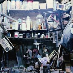 10 Highly Toxic Old Household Products — This Old House