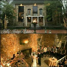 holly hedge estate in new hope pa a beautiful unique wedding venue that will