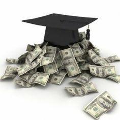 http://www.rockhardmoneylenders.com/bridge-loan - Bridge Loans Resource Come have a quick look at our website. https://www.facebook.com/bestfiver/posts/1444692872410350