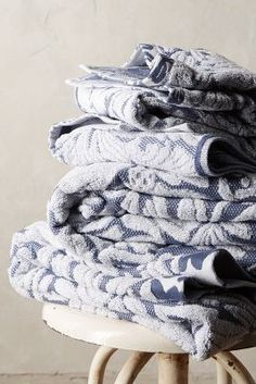 Anthropologie Mae Towel Collection https://www.anthropologie.com/shop/mae-towel-collection?cm_mmc=userselection-_-product-_-share-_-40769200