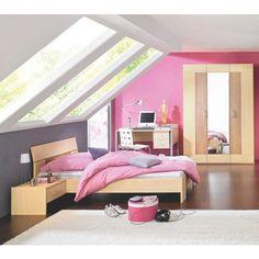 Amazing Jugendzimmer