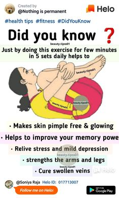 Health And Nutrition, Health And Wellness, Health Fitness, Fitness Workout For Women, Yoga Fitness, Health Dinner, Acupuncture, Excercise, Ejercicio
