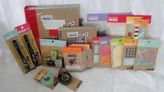 K & Company SMASH Folio Bundle of 21  Albums by 808KCreations, $44.95