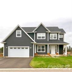 762 best houses to buy in p e i images in 2019 home buying rh pinterest com