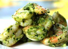 ... Mariscos on Pinterest | Ceviche, Shrimp Ceviche and Ceviche Recipe